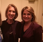 roben-and-carly-fiorina